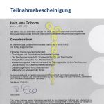 Jens CziborraSicherheitsbeauftragter2