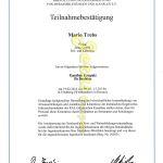 Mario Trebs Kanalbau für Bauleiter